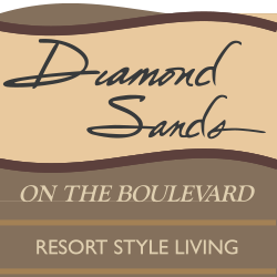Diamond Sands